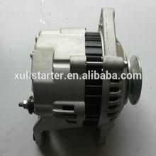 Second hand 104104210-4881 alternator for Toyota