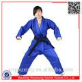 judo gi tecido kimono bjj artes marciais