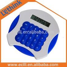 china supplier round calculator for children