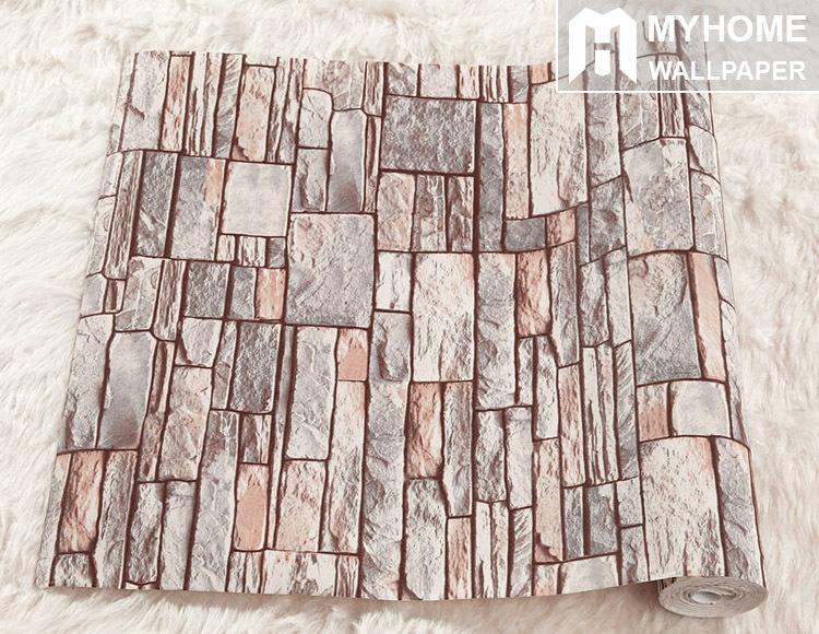 Tapeten Mediterranen Stil : 070601 3d tapeten gro?handel kunst wand