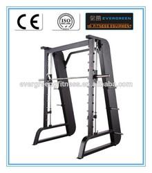Luxury quality Gym equipment smith machine