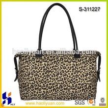 2014 promotion women tote bag