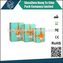 China supplier popular OEM packaging cardboard box,custom printed shipping boxes