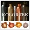 Color Pigments For Plastics Emulsion Paints
