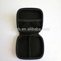 Custom Eva hard case/bags,travel case
