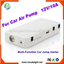12000AMH/14000AMH Car Battery Charge Mobile Phone Power Bank porta jump emergency jump starter