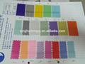 Pvc areia colorida, pvc impressão de embalagens e materiais