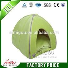 Foldable Pet Tent & Indoor Cat Tree House & Iris Dog House