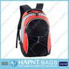 High Quality best 2014 popular backpack brands
