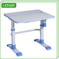 Hy-a09 ergonomique designs en bois hauteur de table réglable
