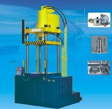 28T-2000T series Sheet Metal Deep Drawing Press Machine