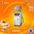 ali baba hot products IHG882A oxygen facial massage equipment oxyjet facial machine