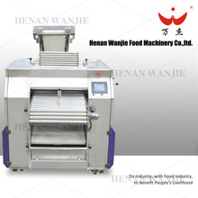 QZD-III-type Full-automatic Continuous dough Pressing machine