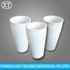 High Purity Alumina Ceramic Crucibles for Melting gold