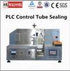 2014 New Design Manual Plastic Tube Sealing Machine Made In China HX-007