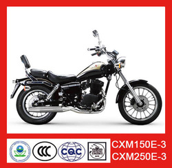 hot sell sport motorcycle racing Motorcycle(150cc/200cc/250cc) street motorcycle chopper motorcycle cheap motorcycle CHOPPER 250