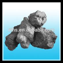 low sulfur coal metallurgical coke(size1--10mm)