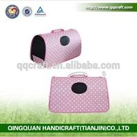 aluminum dog carrier & hot dog carrier bag & pet carrier pet stroller