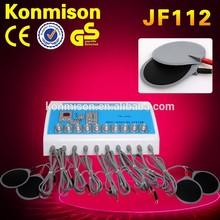 Konmison JF112 Popular Electric Muscle Stimulator EMS Slimming