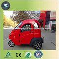 2014 china popular 3 rodas de liga adulto triciclo elétrico para a venda para pessoas idosas