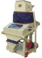 TSQX Series corn germ extractor maize grading corn germ meal machine