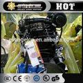 Caliente del motor Diesel venta de la alta calidad del motor 3066