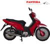 PT110-18A Gas Powerful 4-Stroke 50cc CUB Motorcycle