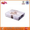 Paper box gift box packaging box