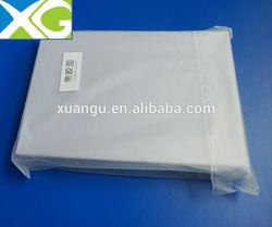 Inkjet printing laminated pvc transparent color film self adhesive