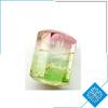 5.2G Cylindrical Natural Watermelon Tourmaline