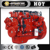 Diesel Engine Hot sale high quality high performance small engine parts