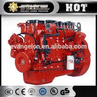 Diesel Engine Hot sale high quality v4 engine