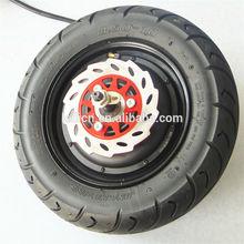 10inch 5kw electric bike hub motor 150 N.M max torque for motorcycle, electric bike, electric vehicle