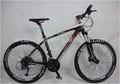 26'' carbono- fibra china fábrica de bicicletas com bicicleta baratos preços/bicicleta