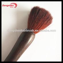 tea port brush port cleaning brush cleaning brush