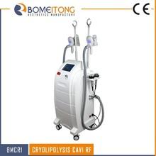 Best ultrasound ultrasonic liposuction cavitation slimming machine for sale