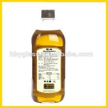 Olive Oil Type and Bulk,Drum,Glass Bottle,Mason Jar,glass Bottle Packaging olio oliva