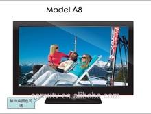 32 inch Full HD LED TV/LCD TV