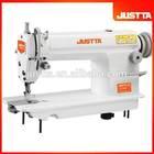 Used Juki Industrial Sewing Machine For Sale Lockstitch Sewing Machine JT8500