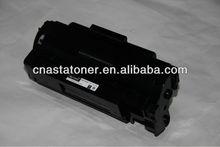 Compatible toner cartridge for Samsung MLT-D307L