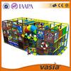 2015 best sale new kids indoor playground equipment,kids indoor playground for sale, playground indoor