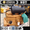Diesel Engine Hot sale high quality 4jg2 engine for sale