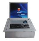 desktop computer box / desktop laptop