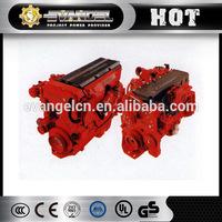 Diesel Engine Hot sale high quality ysd490q diesel engine