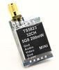 portable video transmitter TS5823 5.8ghz video transmitter 32CH A/V 200mW Mini FPV Transmitter (v2)