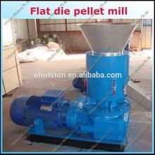 0030 wood dust pellet making machine