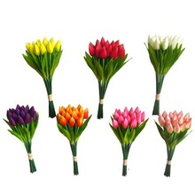 high simulation decorative artificial flower