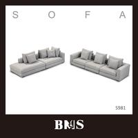 Hotel living room sofa set images