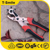 Stainless Steel Leather Eyelet Revolving Hole Punch Plier Belt Hole Punch