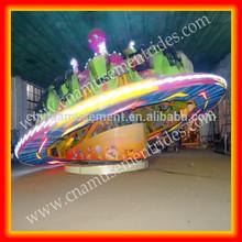 Theme park rides magic dancing octopus ride amusement park rides for sale